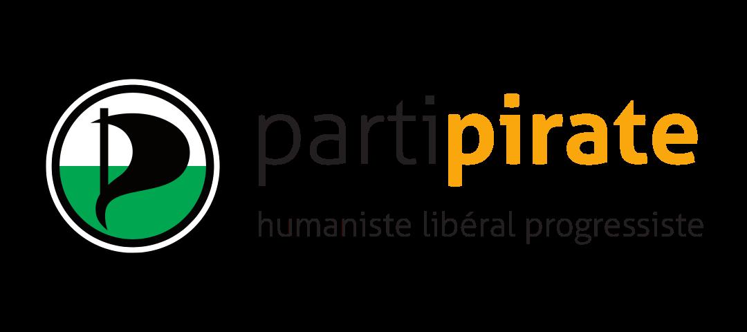 AGO 2020 – Nouvelle présidence au PPVD