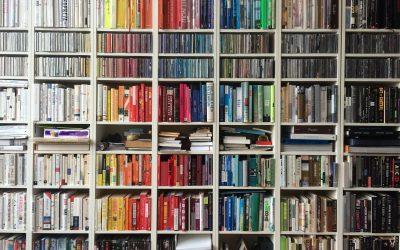 Sci-Hub et la nécessité de l'accès à la connaissance