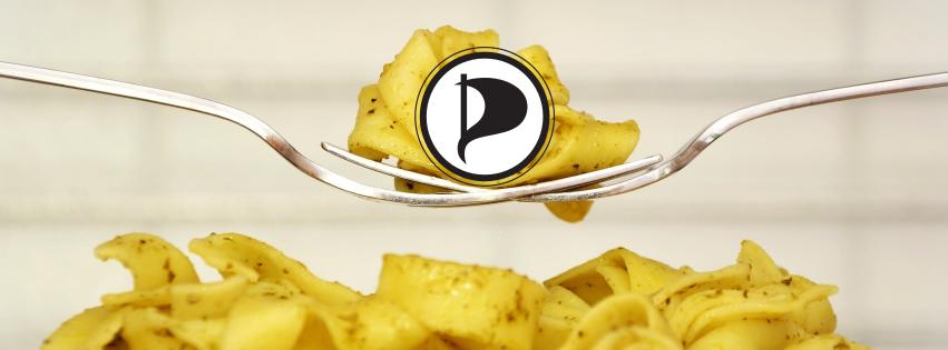 Pastafariade 2020