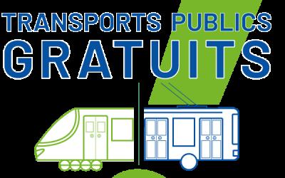 Les transport publics gratuits ?! (Invité du 24Heures)